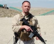 Patrick2Afghanistan