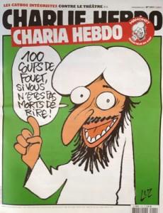 Charlie-Hebdo-Muhammad-insult-230x300