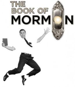 trey-parker-matt-stone-book-of-mormon-525x608