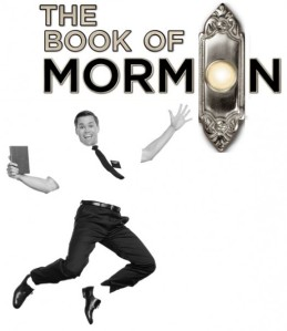 trey-parker-matt-stone-book-of-mormon-525x608