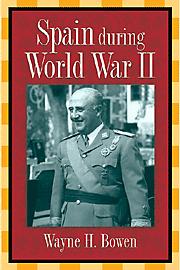 SpanWWII
