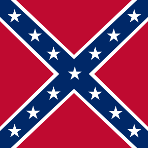 600px-Battle_flag_of_the_Confederate_States_of_America