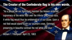 Confederate-Flag-Design