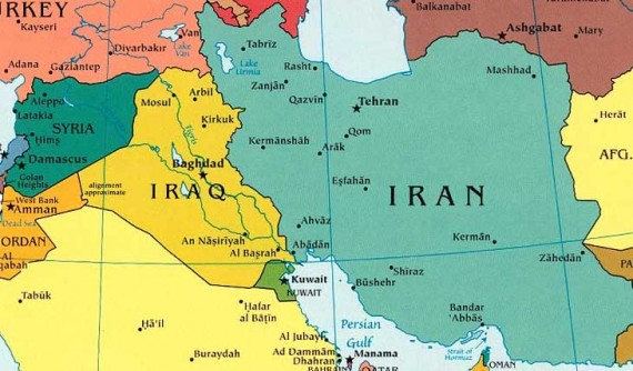 map-syria-iraq-iran-570x334