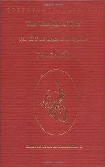 Crawford-Book1