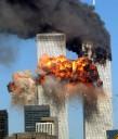 """Résultat de recherche d'images pour """"pictures of extremism"""""""