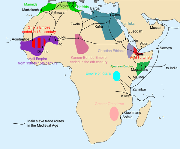 600px-African_slave_trade