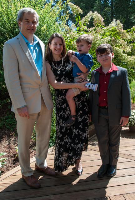 Carolyn & Jerry Wedding (128 of 274)