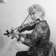 rachel-fiddle