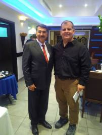 Me&MayorRamallah