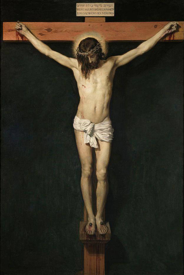 1024px-cristo_crucificado