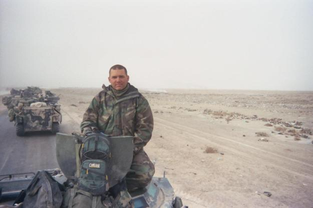 germanoiraq2003