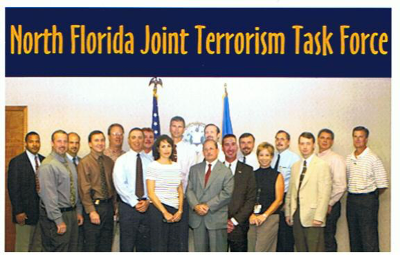 counter terrorism efforts essays